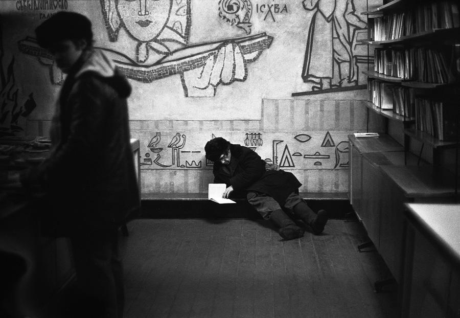 sovetskaya fotografiya Vladimira Sokolaeva 46