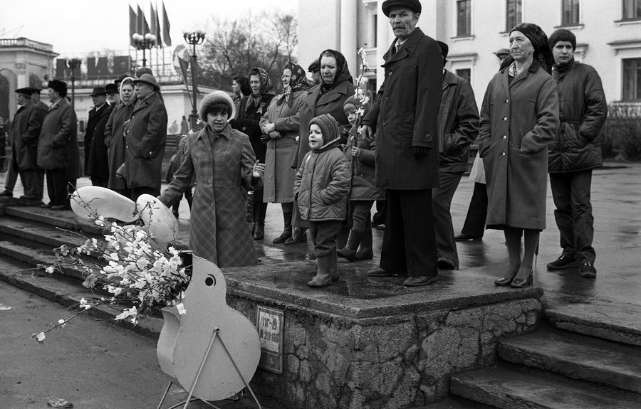 sovetskaya fotografiya Vladimira Sokolaeva 48