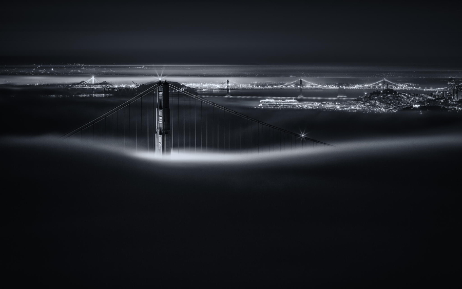 video time lapse Toby Harriman 3