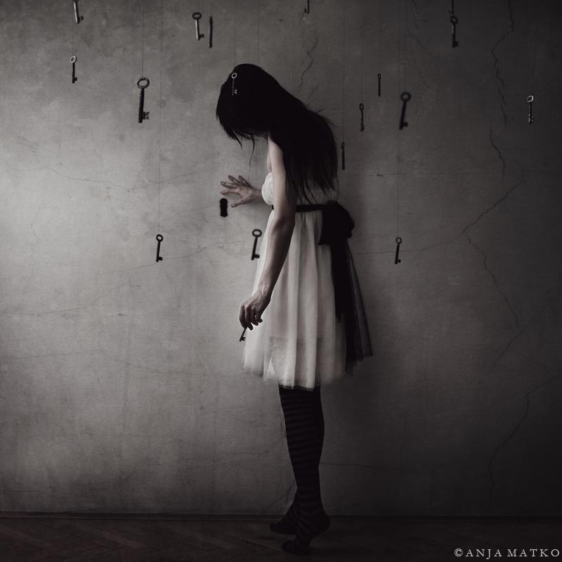 avtoportrety Ani Matko 13