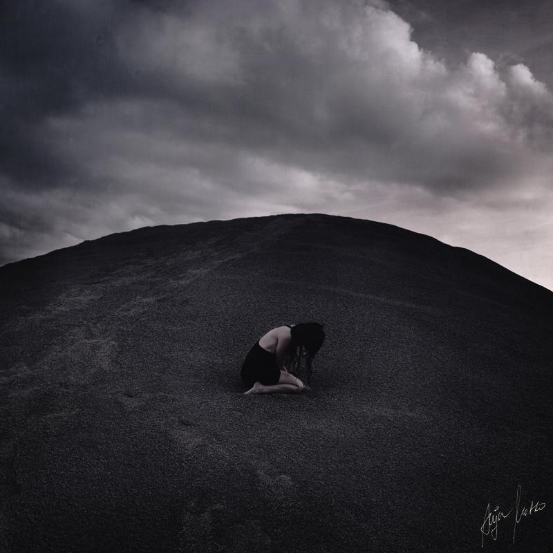 avtoportrety Ani Matko 20