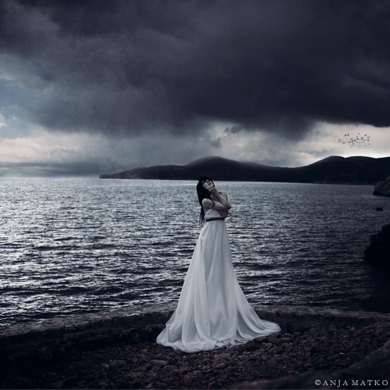 avtoportrety Ani Matko 21