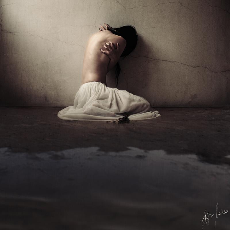 avtoportrety Ani Matko 22