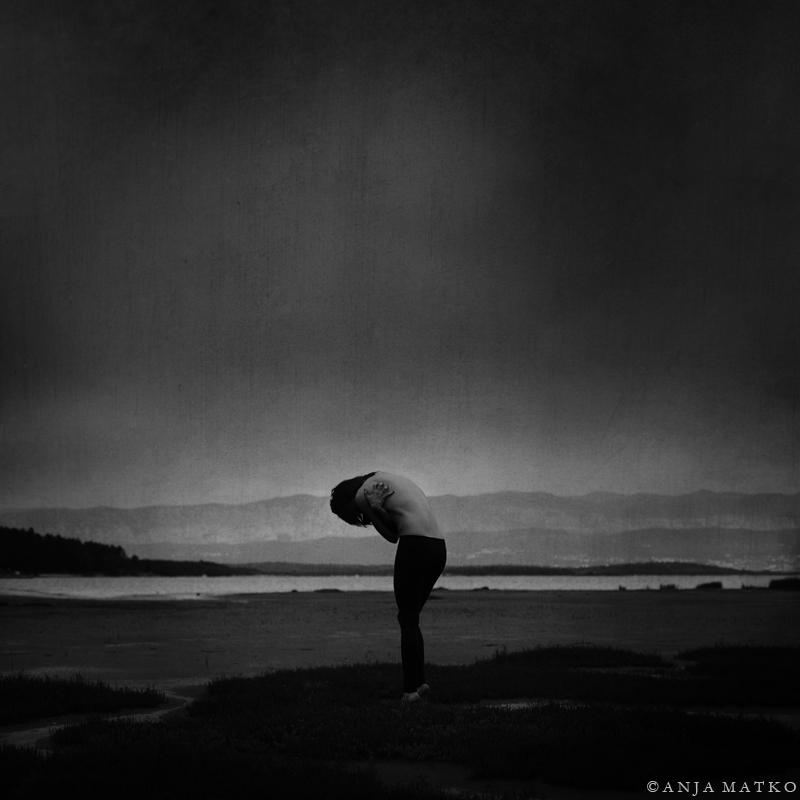 avtoportrety Ani Matko 4