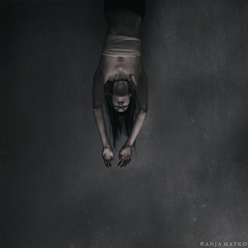 avtoportrety Ani Matko 9