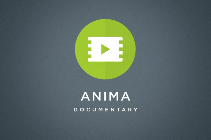 anima documentary