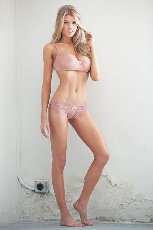 Jacqueline fernandez nude naked