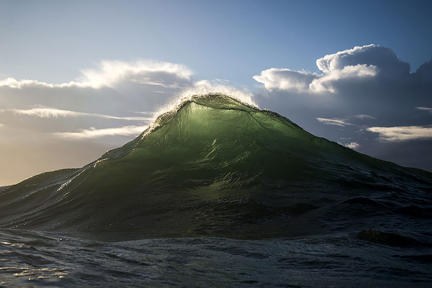 more fotograf Ray Collins 11