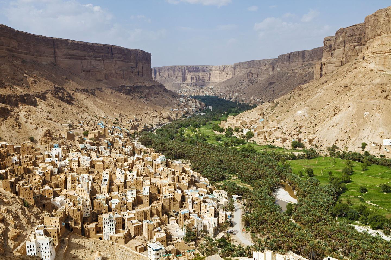 фото пустыня в йемене того, отныне матчах