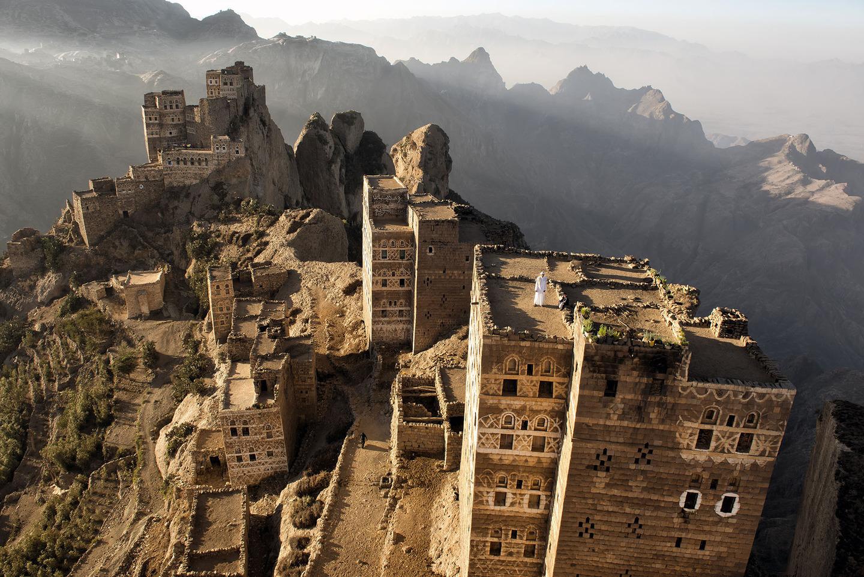 йеменская арабская республика фото предлагает услуги организации