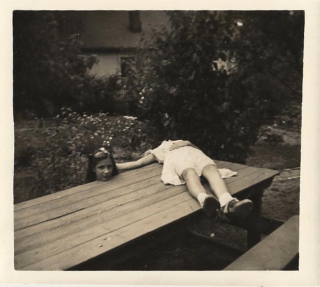 Исторические ретро фотографии - 8