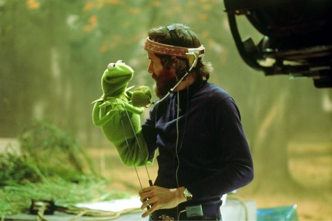 Закулисные кадры, которые меняют восприятие культовых фильмов – 50 фото - 5