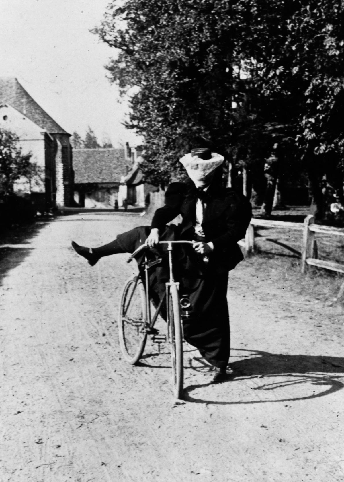 istriya velosipeda 11