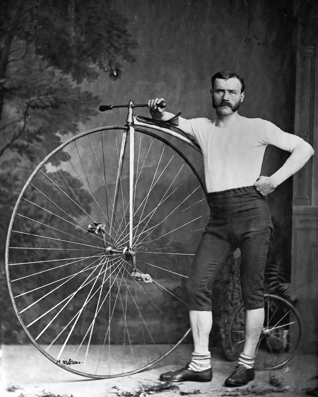 istriya velosipeda 8