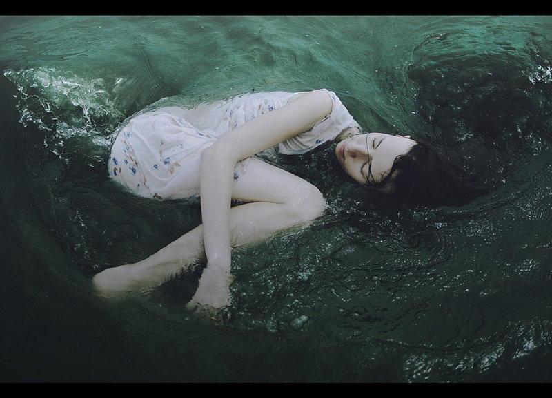fotograf Aleksandra Sofi 17