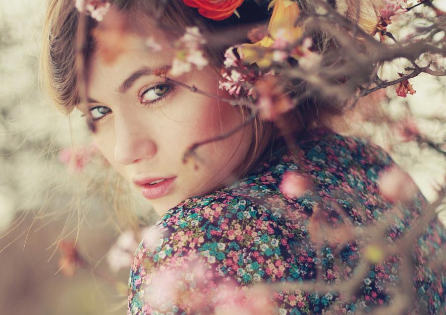 fotograf Aleksandra Sofi 2