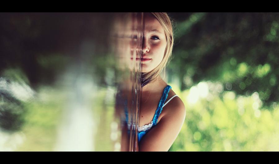 fotograf Aleksandra Sofi 5