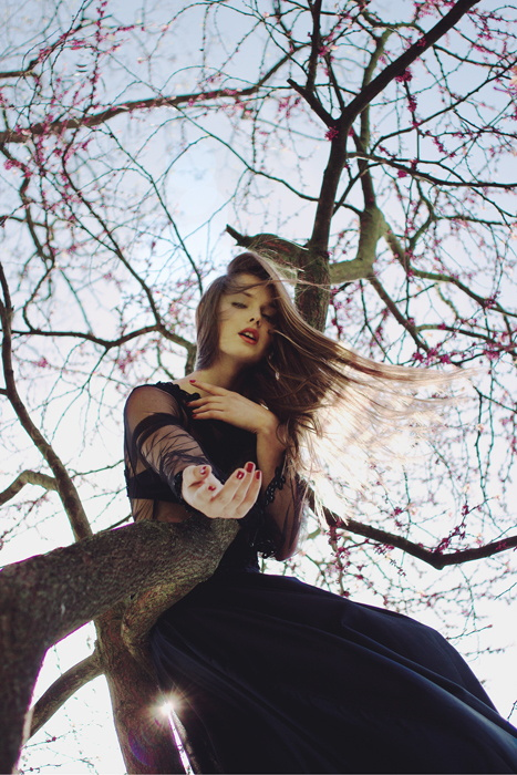 fotograf Aleksandra Sofi 6