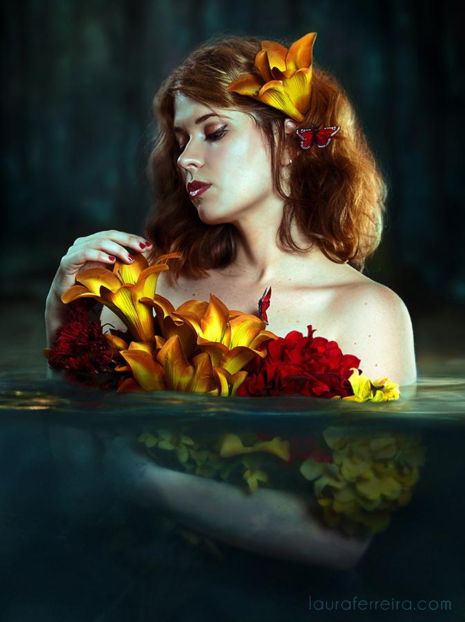 kontseptualnye portrety Laura Ferreyra 10