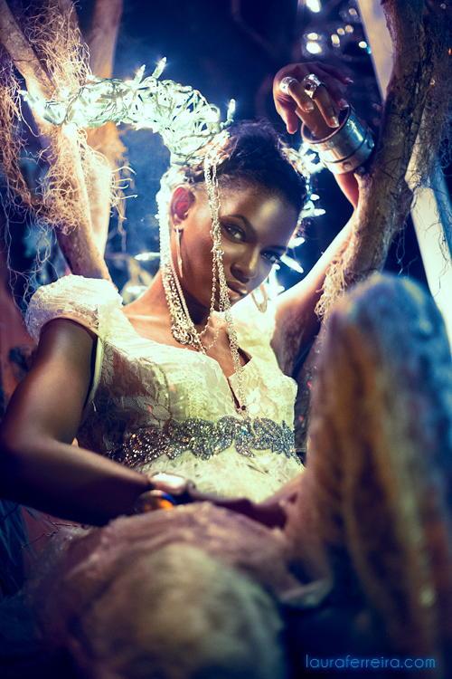 kontseptualnye portrety Laura Ferreyra 5