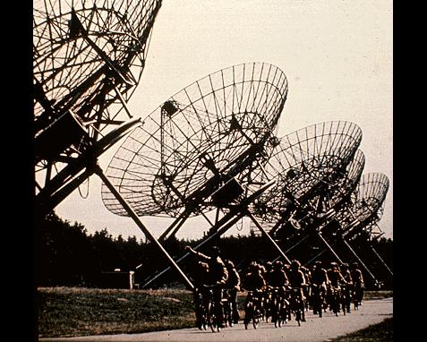 izobrazheniya NASA 111