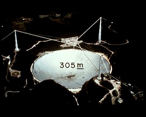 izobrazheniya NASA 112