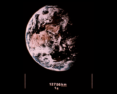 izobrazheniya NASA 12