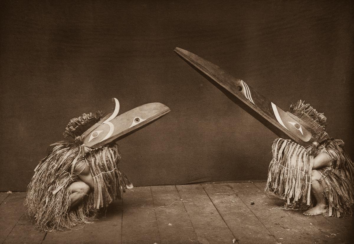 indeytsy foto Edvard Kertis 20