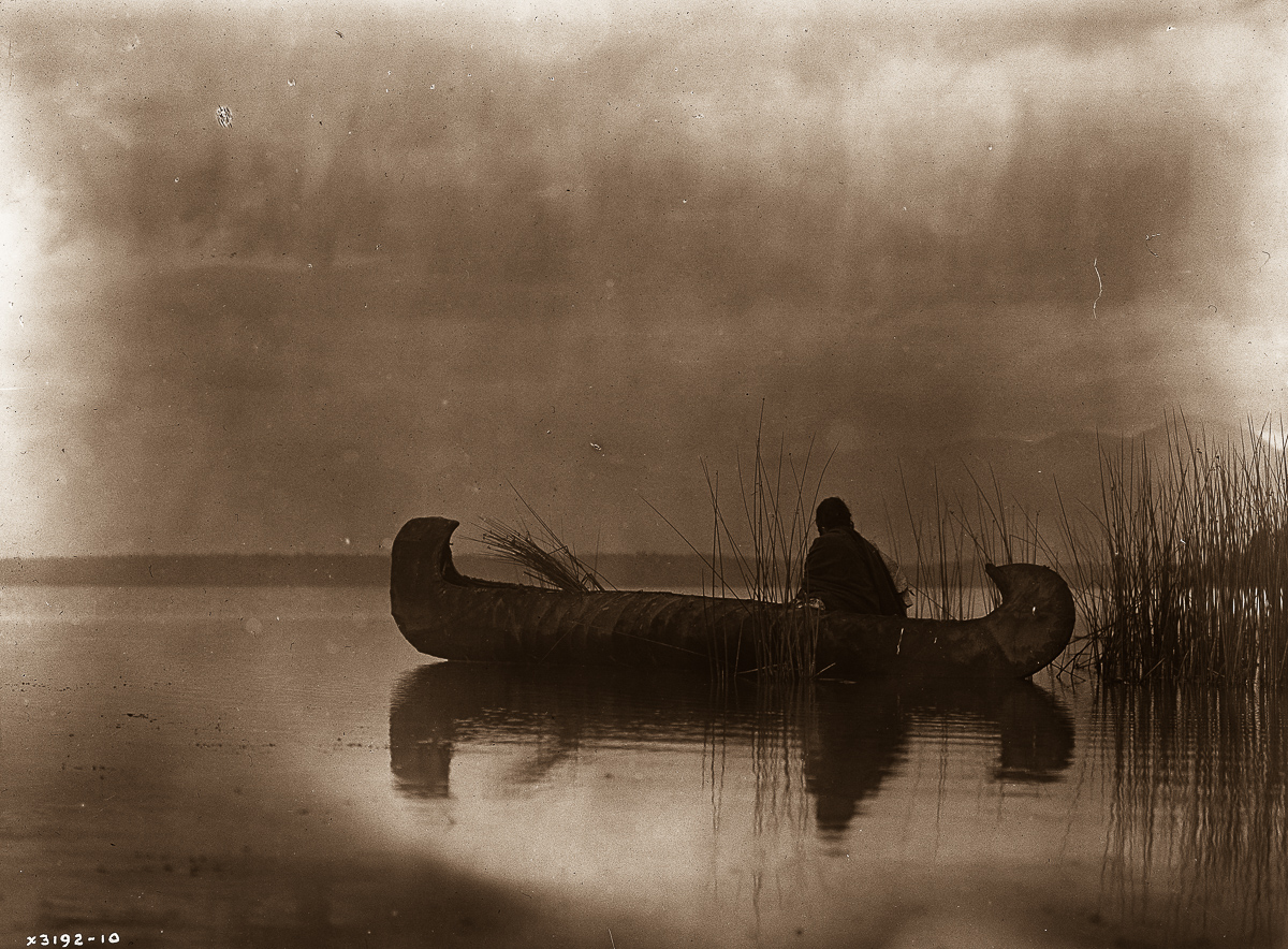 indeytsy foto Edvard Kertis 54