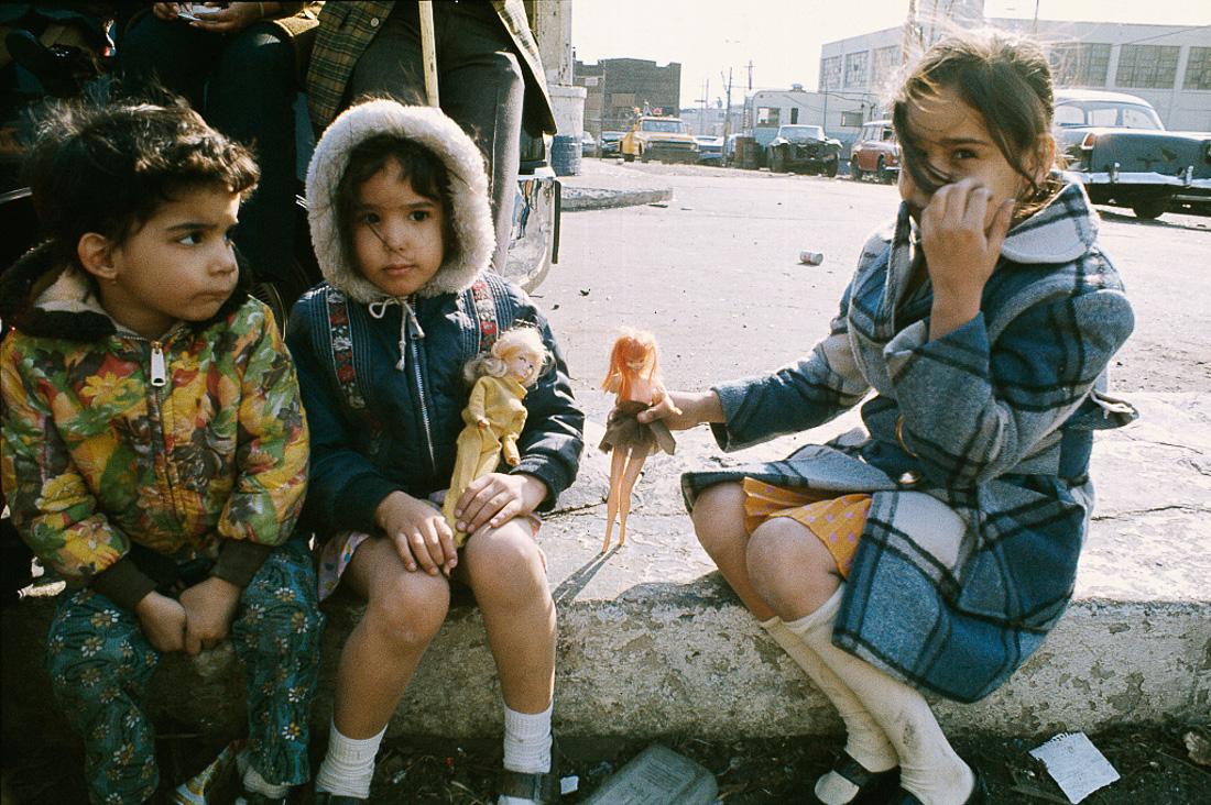 Nyu York fotograf Kamilo Hose Vergara 20