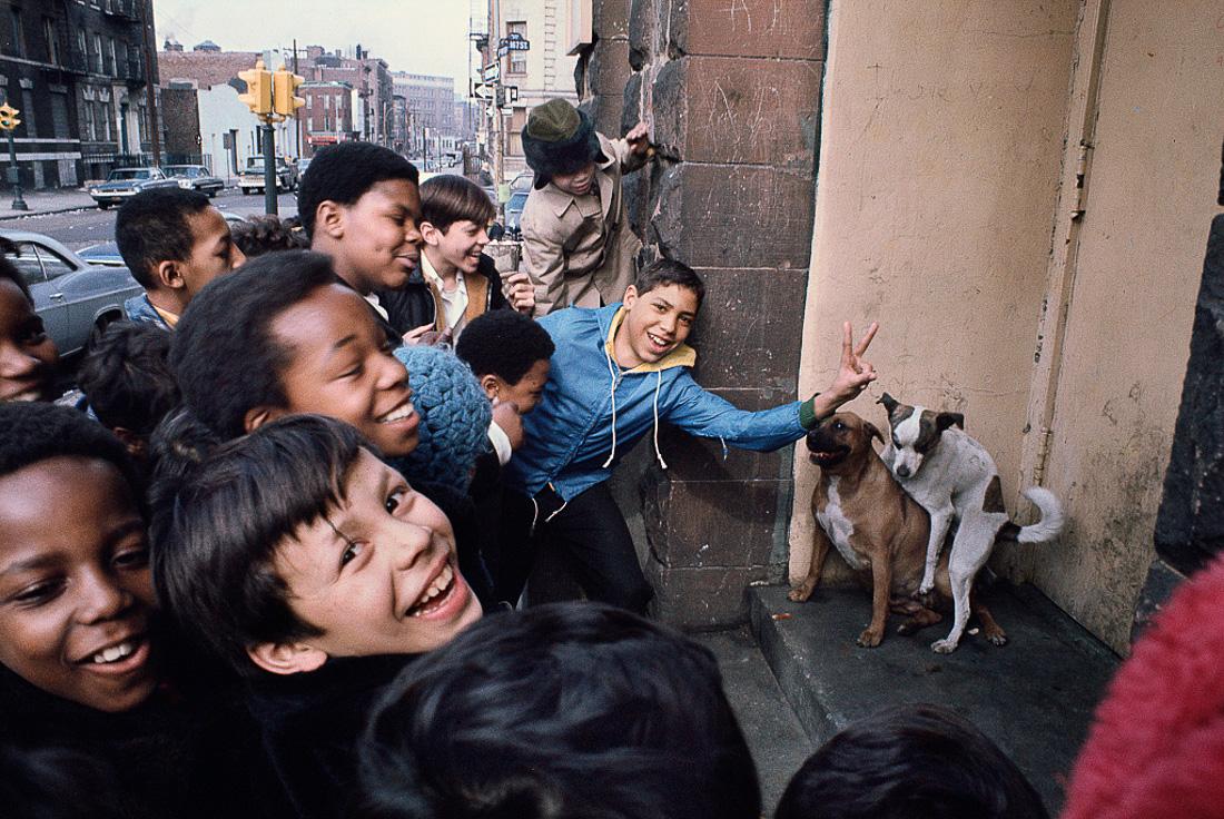Nyu York fotograf Kamilo Hose Vergara 26