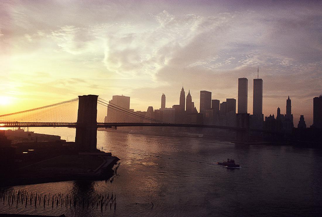 Nyu York fotograf Kamilo Hose Vergara 29