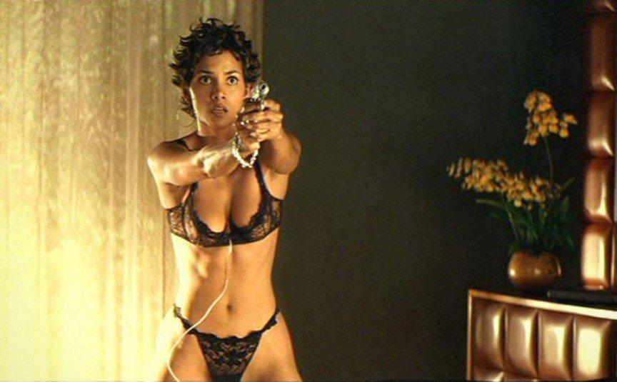 i-film-erotika-na-scene-5