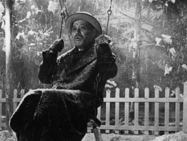 filmy dlya obyazatelnogo prosmotra iz spiska Andreya Tarkovskogo 16