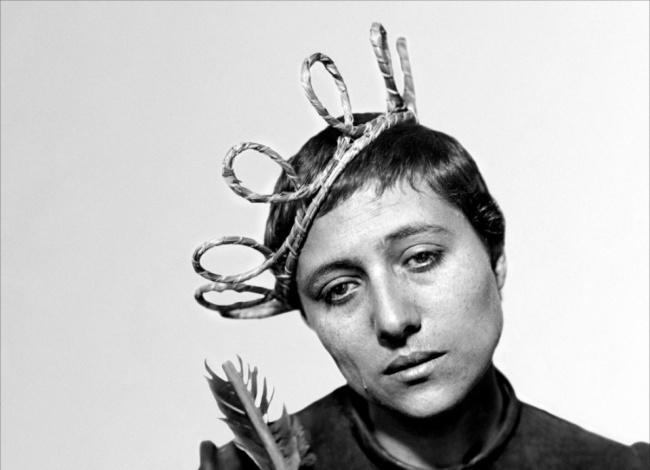 filmy dlya obyazatelnogo prosmotra iz spiska Andreya Tarkovskogo 19