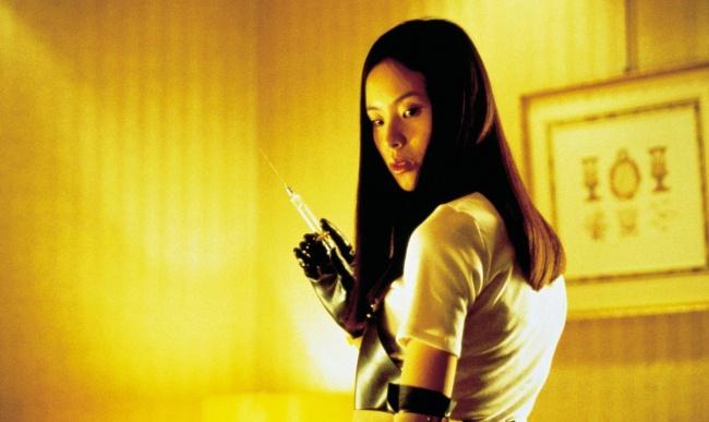 luchshie filmy po versii Kventina Tarantino 10
