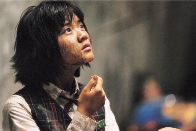 luchshie filmy po versii Kventina Tarantino 17