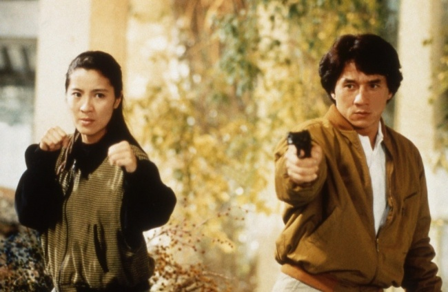 luchshie filmy po versii Kventina Tarantino 18
