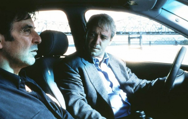 luchshie filmy po versii Kventina Tarantino 2