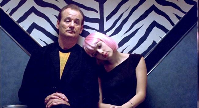 luchshie filmy po versii Kventina Tarantino 3