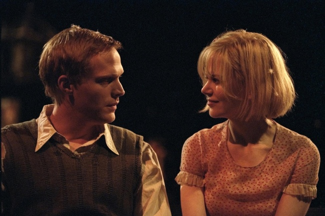 luchshie filmy po versii Kventina Tarantino 5