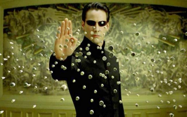 luchshie filmy po versii Kventina Tarantino 6