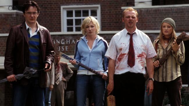 luchshie filmy po versii Kventina Tarantino 8