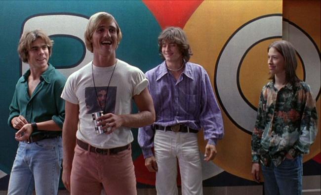 luchshie filmy po versii Kventina Tarantino 9