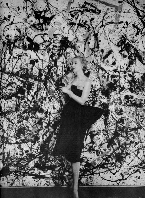 Сэр Сесил Битон – икона стиля и знаменитый фотограф