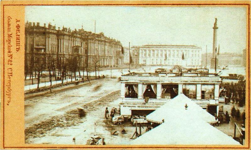 Peterburg retro fotografii Alberta Felisha 10