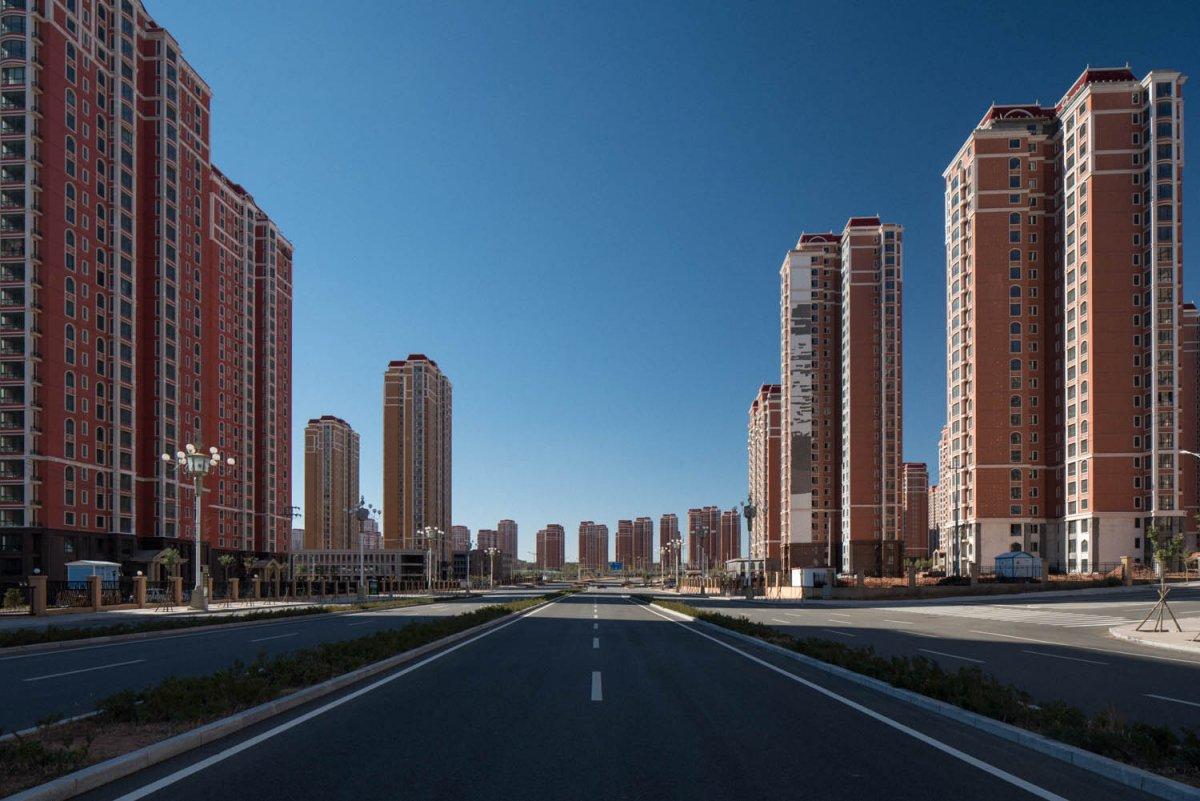 Картинки по запросу город ордос монголия
