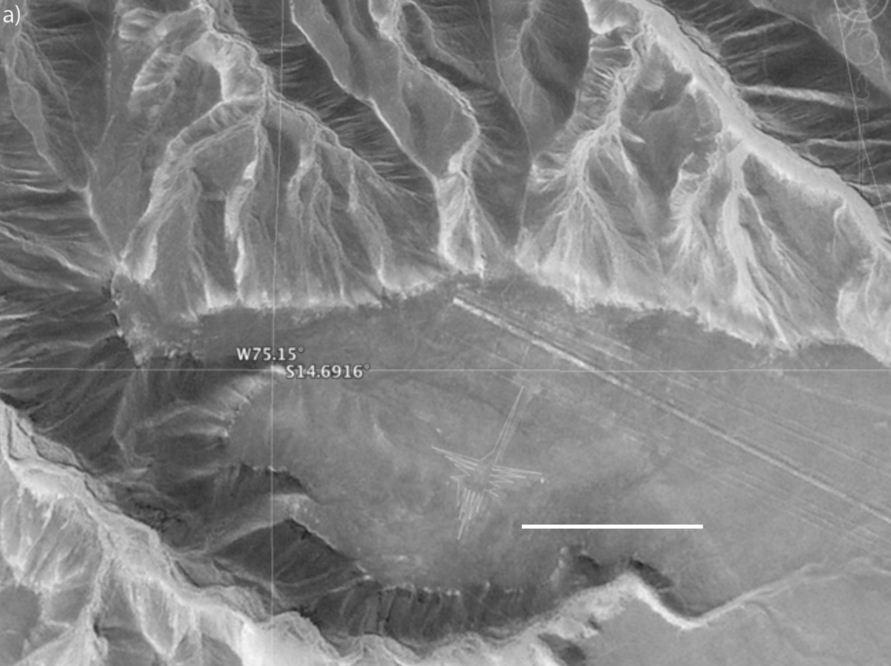 geoglify Naski 3