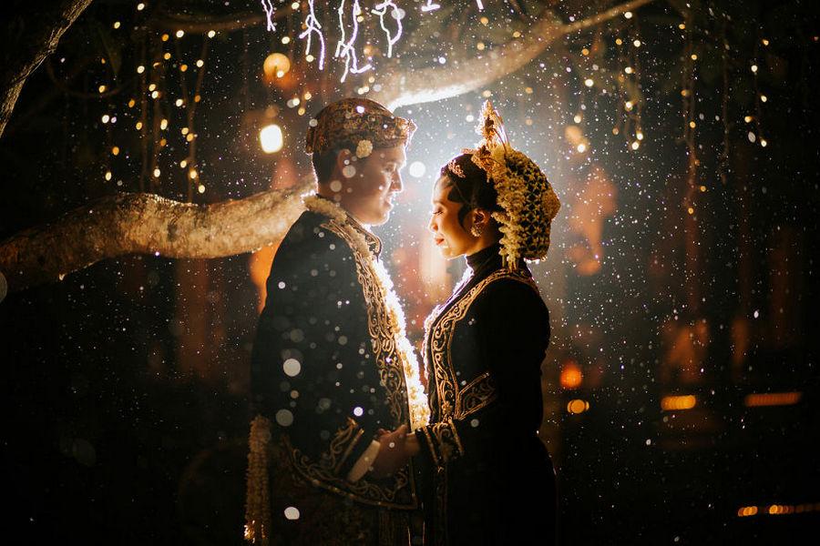 50 лучших свадебных фотографий 2016 года 1