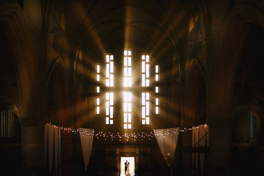 50 лучших свадебных фотографий 2016 года 24